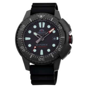 Orient M-FORCE RA-AC0L03B00B - zegarek męski