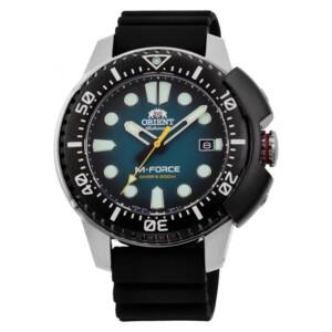 Orient M-FORCE RA-AC0L04L00B - zegarek męski