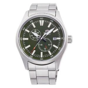 Orient Sports RA-AK0402E10B - zegarek męski