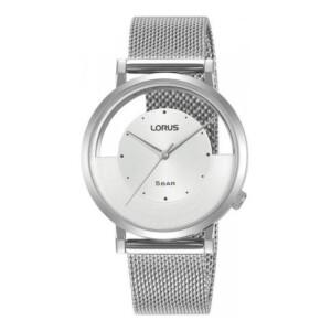 Lorus Classic RG279SX9 - zegarek damski