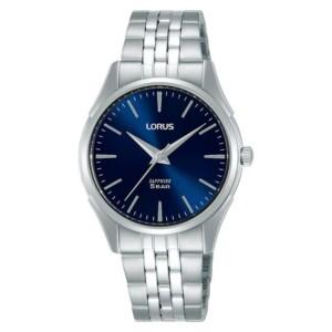 Lorus Classic RG285SX9 - zegarek damski