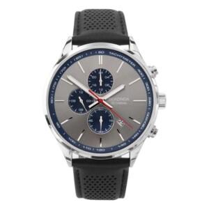 Sekonda SEK1711 - zegarek męski