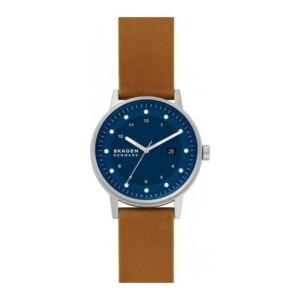 Skagen Henricksen SKW6739 - zegarek męski
