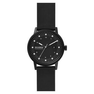 Skagen Henricksen SKW6740 - zegarek męski