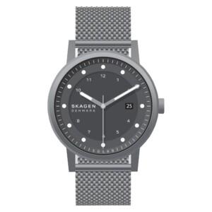 Skagen Henricksen SKW6741 - zegarek męski