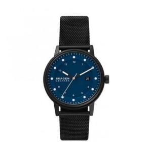 Skagen Henricksen SKW6742 - zegarek męski