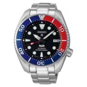 Seiko Prospex PADI SPB181J1 - zegarek męski