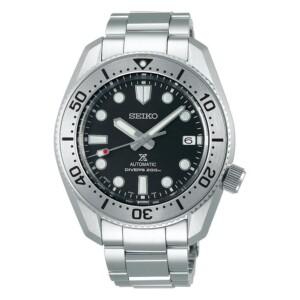 Seiko Prospex Diver SPB185J1 - zegarek męski