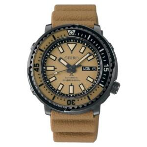 Seiko Prospex Diver SRPE29K1 - zegarek męski