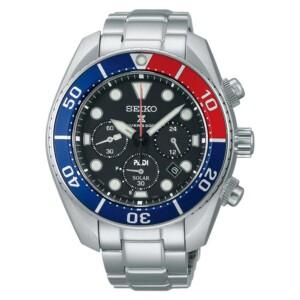 Seiko Prospex SSC795J1 - zegarek męski