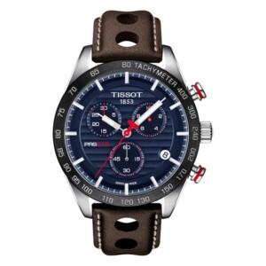 Tissot PRS 516  T100.417.16.041.00 - zegarek męski