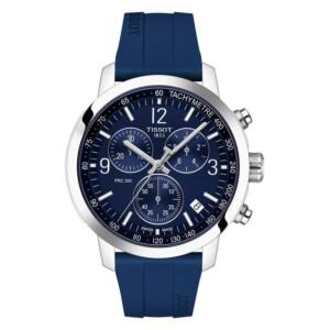 Tissot PRC 200 T114.417.17.047.00 - zegarek męski