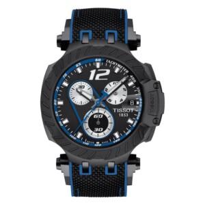 Tissot T-Race  T115.417.37.057.03 - zegarek męski