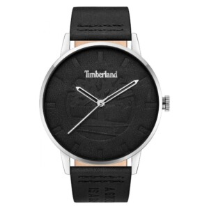 Timberland RAYCROFT TDWJA2000802 - zegarek męski