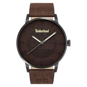 Timberland RAYCROFT TDWJA2000803 - zegarek męski