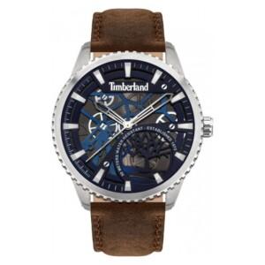 Timberland COLCHESTER TDWJA2000901 - zegarek męski