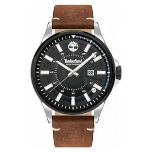 Timberland BAYPORT TDWJB2000602 - zegarek męski