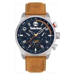 Timberland FORESTDALE TDWJF2000702 - zegarek męski