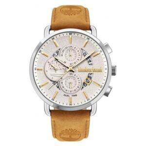 Timberland LINDENWOOD TDWJF2001201 - zegarek męski