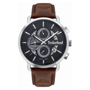 Timberland LINDENWOOD TDWJF2001202 - zegarek męski