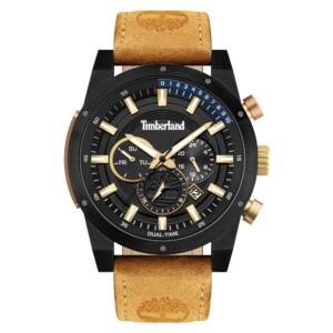 Timberland Sherbrook TDWJF2001801 - zegarek męski