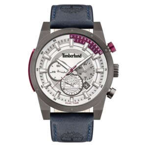 Timberland Sherbrook TDWJF2001802 - zegarek męski