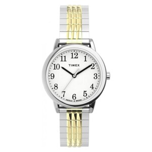 Timex Easy Reader TW2U08500 - zegarek damski