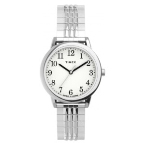 Timex Easy Reader TW2U08600 - zegarek damski