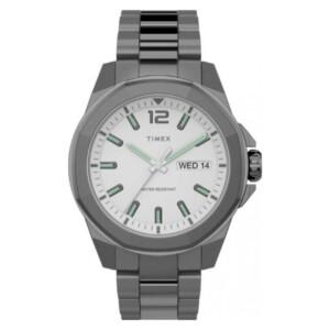 Timex Essex Avenue TW2U14800 - zegarek męski