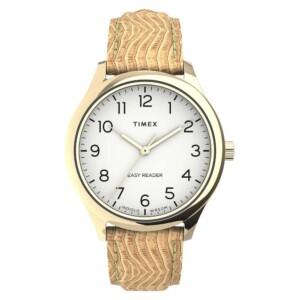 Timex Easy Reader TW2U81100 - zegarek damski