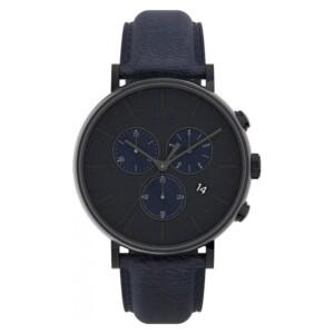 Timex Fairfield TW2U88900 - zegarek męski