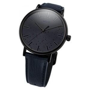 Timex Fairfield TW2U89100 - zegarek męski