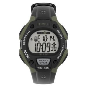 Timex Ironman TW5M44500 - zegarek męski