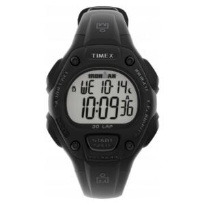 Timex Ironman TW5M44900 - zegarek damski