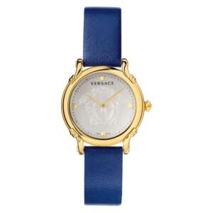 Versace PIN VEPN00420 - zegarek damski