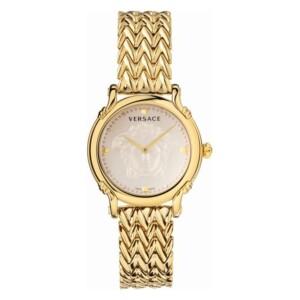 Versace PIN VEPN00520 - zegarek damski