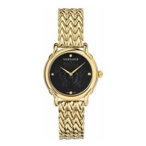 Versace PIN VEPN00620 - zegarek damski