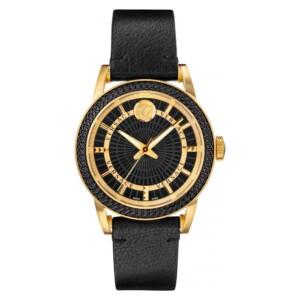 Versace CODE VEPO00320 - zegarek męski