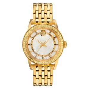 Versace CODE VEPO00420 - zegarek męski
