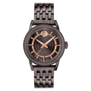 Versace CODE VEPO00520 - zegarek męski