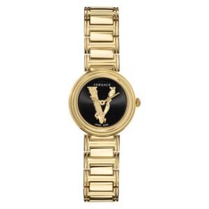 Versace T3-MINI VIRTUS VET300121 - zegarek damski