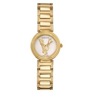Versace T3-MINI VIRTUS VET300221 - zegarek damski