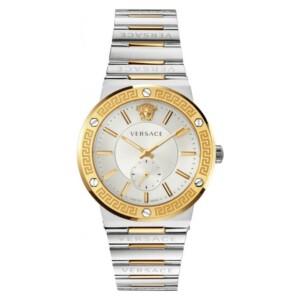 Versace GRECA LOGO-VI VEVI00320 - zegarek męski
