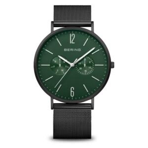 Bering Classic 14240-128 - zegarek męski