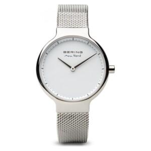 Bering MAX RENE 15531-004 - zegarek damski