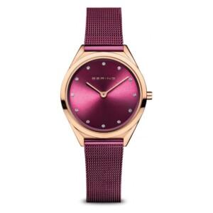 Bering ULTRA SLIM 17031-969 - zegarek damski