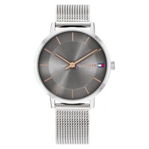 Tommy Hilfiger Pippa 2770092 - zegarek damski