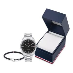 Tommy Hilfiger Theo 2770094 - zegarek męski