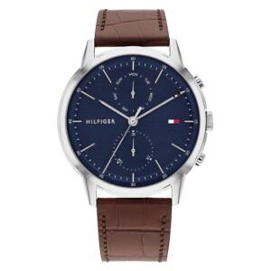 Tommy Hilfiger Easton 2770095 - zegarek męski