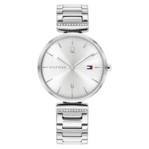 Tommy Hilfiger Aria 2770098 - zegarek damski